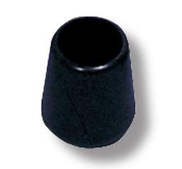 Заглушка для переходника 0041F0000