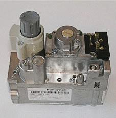 Газорегуляторный блок V4600A