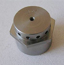 Инжектор GP120