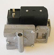 Газорегуляторный блок CG10