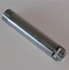 Трубка для GP14