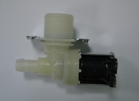 Клапан электромагнитный увлажнения ИУП-Ф-45