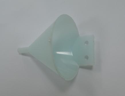 Воронка увлажнения ИУП-Ф-45