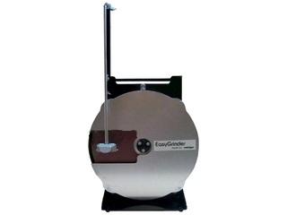 Профессиональное заточное устройство Heiniger EasyGrinder