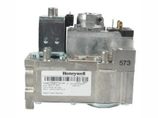 Газорегуляторный блок VR4601C B1040