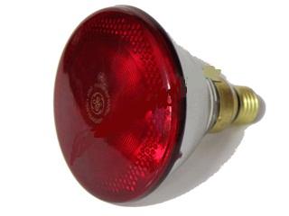 Инфракрасная лампа Philips