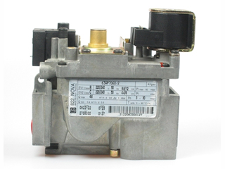Газорегуляторный блок 822 NOVA B+C CE