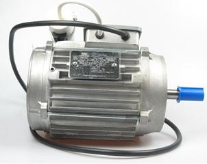 Мотор E.H. priva