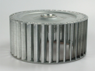 Вентилятор PRIVA