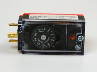 Газовый переключатель для VR4601