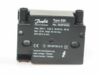 Трансформатор Danfoss 052F0030DF