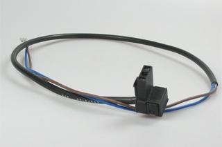 Провод подключения транформатора PRIVA